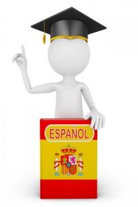 spanien-studium
