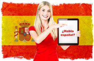 sprachreise-spanien