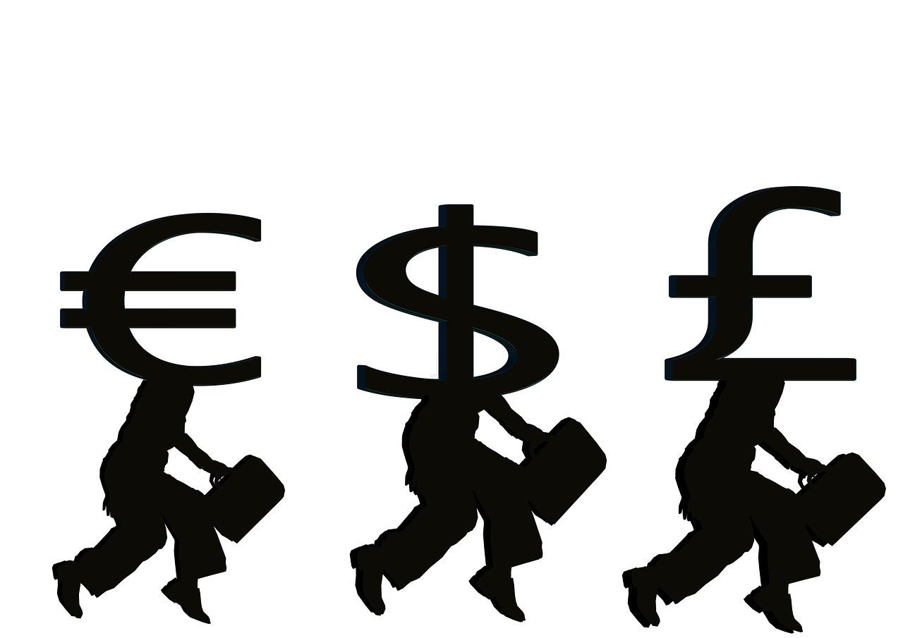 Euro in Spanien